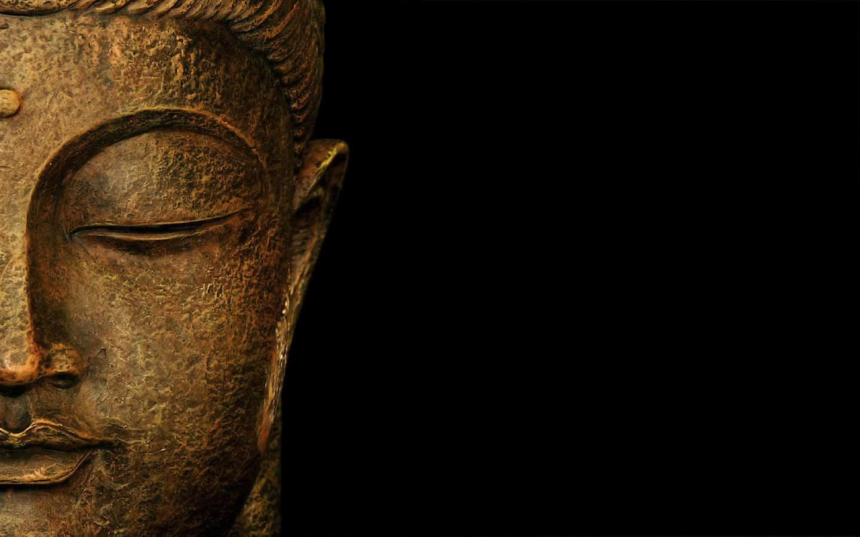 Psychologie, mindfulness training en het boeddhisme