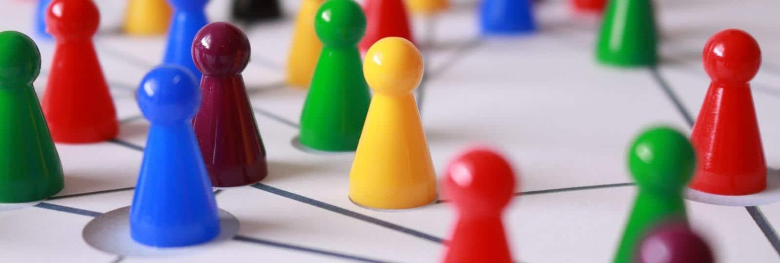 Leiderschapsstijlen: welke past bij jou en het team dat je aanstuurt?