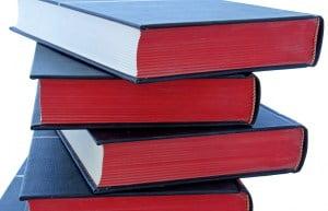 Zelfhulpboeken over presteren, motivatie en timemanagement