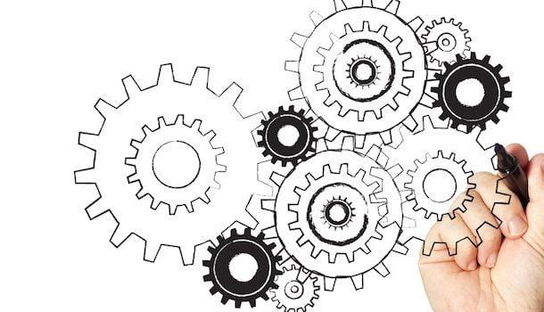 Training in persoonlijke effectiviteit. Hoe ga je doeltreffend aan de slag?