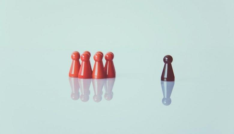 Situationeel leiderschap training: pas je aan aan elke situatie