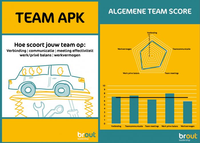 APK-slider1