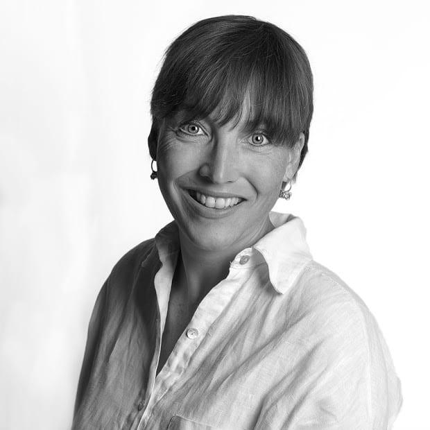 Nicole Lam