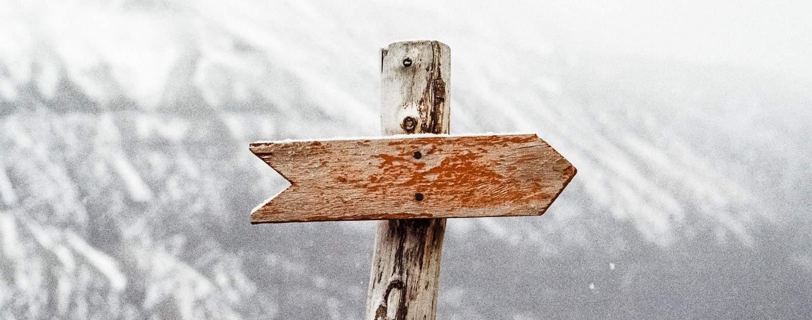 Situationeel leiderschap: een inleiding voor startende leiders