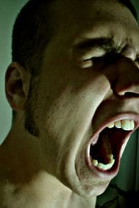 Sociale angst: Wat zullen ze er wel niet van denken?