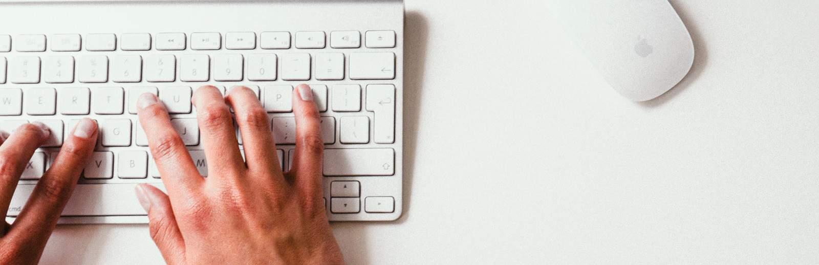 Het Assessment: een stappenplan (voor de werkgever)