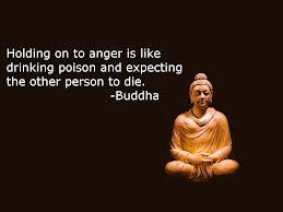 Mindfulness quotes: Ego, Perceptie, Tijd en Verandering