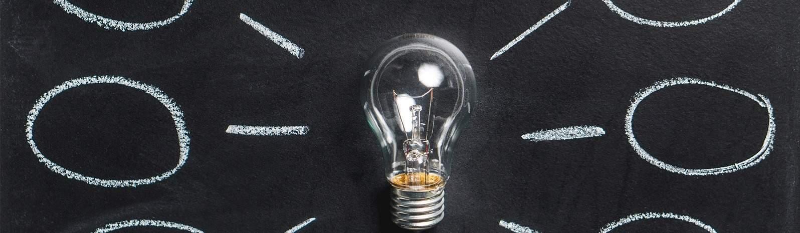 Oplossingsgericht werken voor leiders- een handleiding