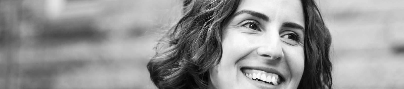 Optimisme als levenshouding in vijf stappen